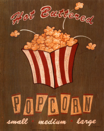 LM0152~Hot-Buttered-Popcorn-Posters