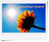 other-sunshine-award