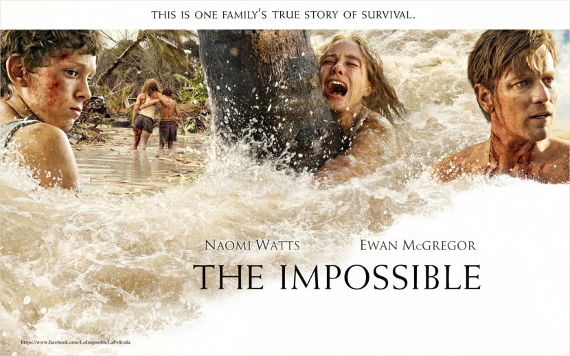the-impossible-2012-movie-wallpaper01