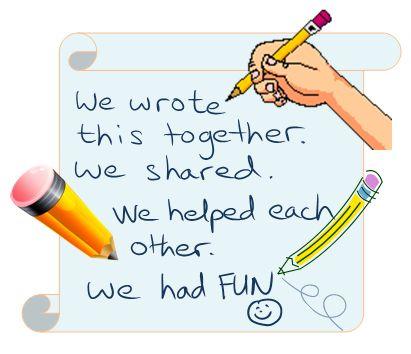 Writing-writing-31306493-411-354