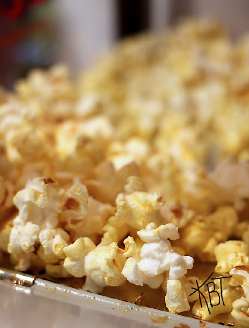 popcorn 72dpi-2
