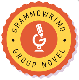 GrammoWriMo