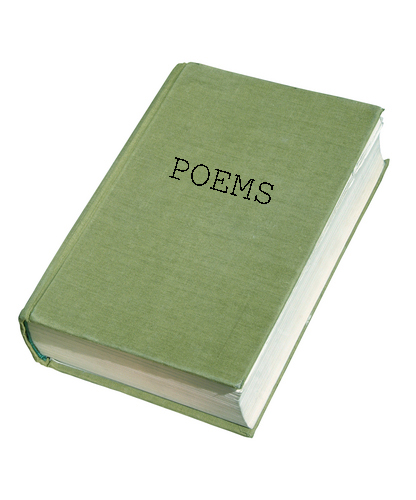 Make Poetry Book Cover Ideas : E book writings of a mrs