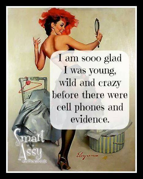 wild, woman, technology, before, party, woo hoo, young,